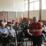 Le Comité de défense de l'hôpital organise un forum santé en octobre dans Articles de presse HôpitalForum-150x150