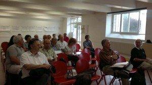 RassemblementFdG5juin2012-031001-300x168 dans 1-Montluçon et région