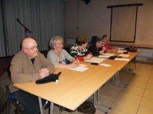 Assemblée générale du comité de défence de l'hôpital de Montluçon dans 1-Montluçon et région agcodeprod12fevrier2013-002-300x225