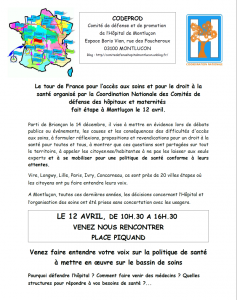 AffichetteTourDeFranceDeLaSanté10avril2014
